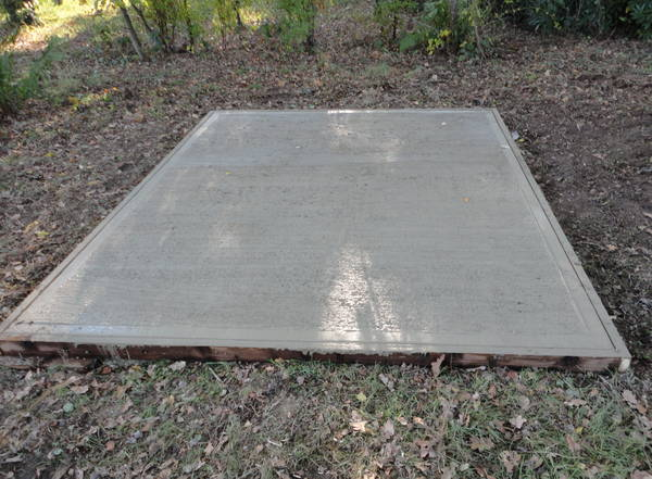 chalfont-8x6-concrete-shed-base-shed-builder.jpg