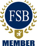 GBW Landscaping is a member of the FSB